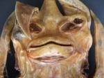 "Jenny Hanniver- ""face"""