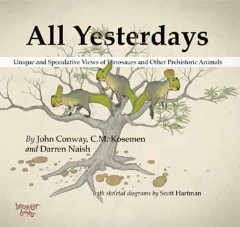 All-Yesterdays-cover