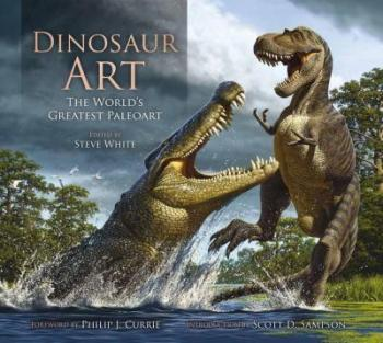 worlds-greatest-paleoart