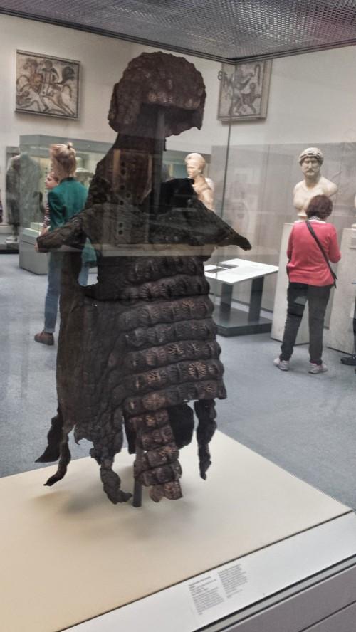 croc armour 2