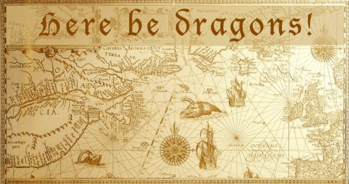 here_be_dragons