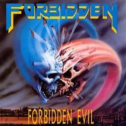 Forbidden_Evil